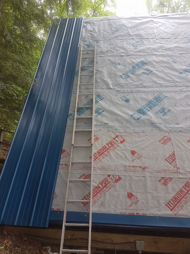 Is steel siding any good