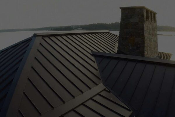 Metal roof contractors in my area