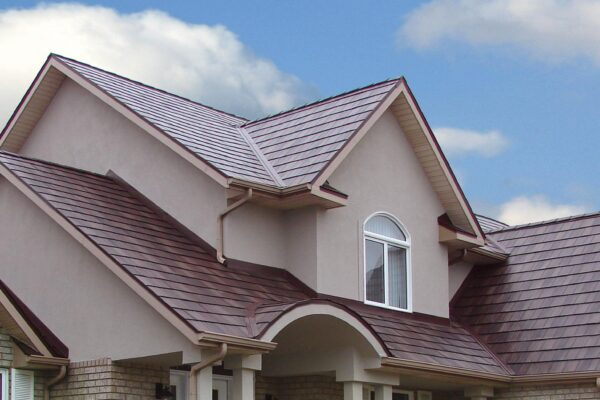 Best Roof Shingles for Your Home