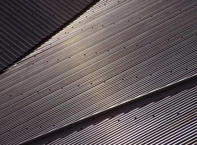 Best Type of Metal Roof