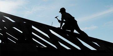Slate roofers near me - Slate roofing company