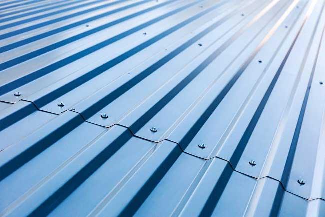 Metal Siding Contractor - Metal Siding Quebec