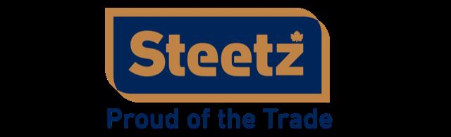 Steetz - Metal siding contractor