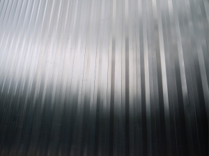 should you invest in Metal Siding