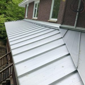 Metal Roof Contractors Using These Pointers
