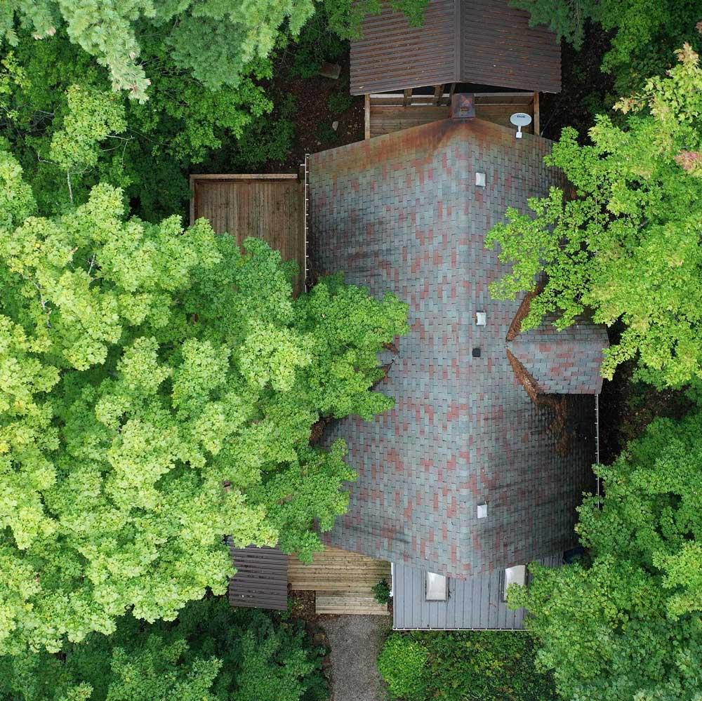 Slate Roofers Near Me 2