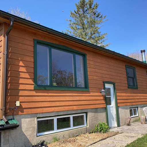 Tips To Hiring The Best Siding Contractor